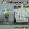 Propanil 360g/l Herbicide