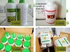 Fenoxaprop-p-ethyl EW 100g/l herbicide