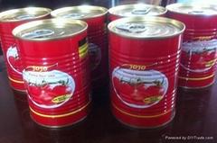 28-30% tomato paste