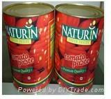 36-38% tomato paste