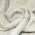 faux linen curtains and blinds fabric