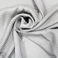 roman blinds curtain fabrics