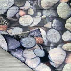 print fabric curtain online