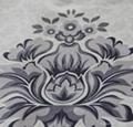 print fabric curtain online  2