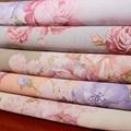 print fabric curtain online  4