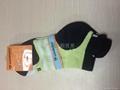 純棉襪子 1