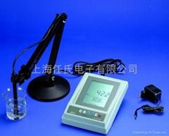 台式溶解氧测定仪9173