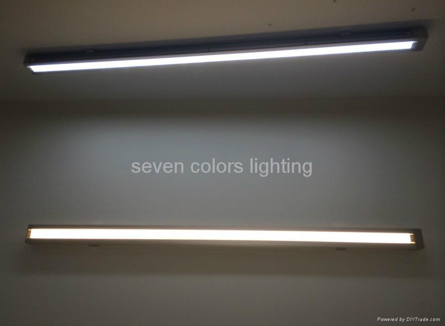 Long ceiling light ceiling designs long ceiling lights designs aloadofball Choice Image