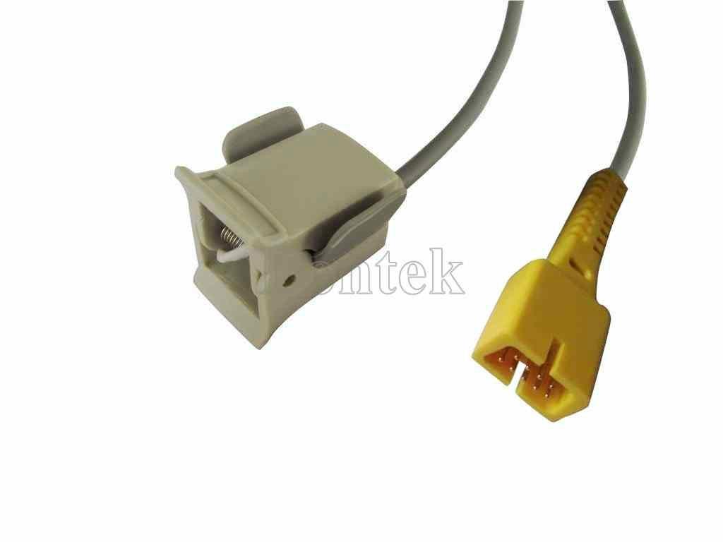 Compatible MEK (CSI module) Spo2 sensor  5