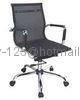 DL-9002-2 Low-back mesh manager chair,office chair