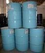 甲基丙烯酸 1