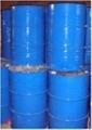 异戊酸 1