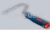 Paint roller handle 3