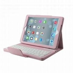 JHM-iPad Air蓝牙键盘