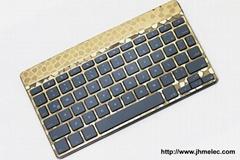 金弘美B712无线7寸平板蓝牙键盘