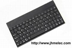 金弘美JHM-B711蓝牙键盘