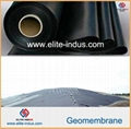 pond liners HDPE Sheet Liner Smooth HDPE Geomembrane