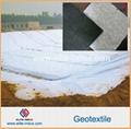 Polypropylene Polyester PP PET non