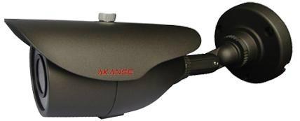 高清宽动态1200线模拟摄像机 1