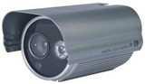 40米单点阵800线模拟摄像机