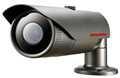 500万像素1080P高清网络摄像机 1