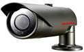 30米500万像素1080P枪式高清网络摄像机