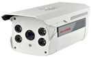 80米500万像素1080P枪式高清网络摄像机
