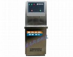 标准节能商务RO反渗透直饮机商用净水器