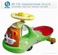 kids plasma car