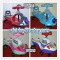 kids ride on plsma car 2