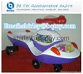 kids ride on plsma car 3