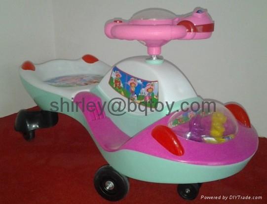 kids ride on plsma car 5