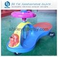 kids ride on swing car 4