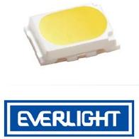 LED閃光燈