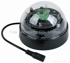 IR Repeater for wifi home automation control home appliance TV/DVD/AC