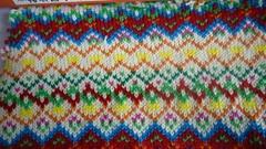 e9cb9244d knit fabric jacquard weave knit fabric stuffed toys fabric