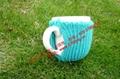 bottle caps cup sets golf sets 3