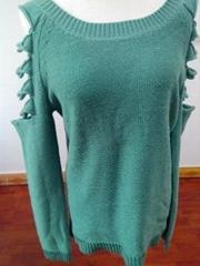 e9081f0db DongGuan Happy Dragon Knitting Co.