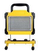 180LED  Emergency light