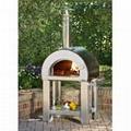Alfa Ovens Forno 5 Outdoor Pizza Oven