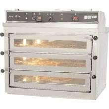 "Doyon PIZ3 37"" Electric Pizza Oven"