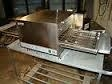 Lincoln 1301/1353 Conveyor Oven Electric 1