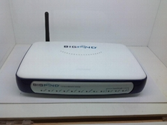 Bigpond 3G9WB Wireless Gateway