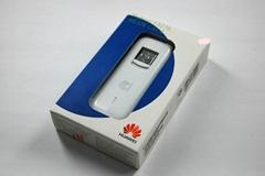 華為無線上網卡E3276s-150