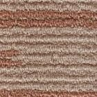 PVC flooring sheet material carpet texture MD6613