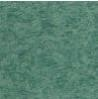 PVC flooring coiled material LONG5 series AL505