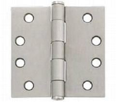 metal stamping window & door  hinges
