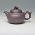 Clay(Yixing) Teapot YX004