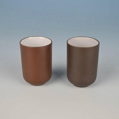 Clay(Yixing) Teacup WX016