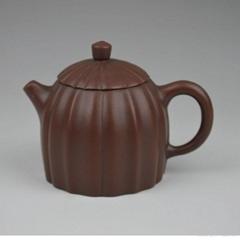 Clay(Yixing) Teapot YX015